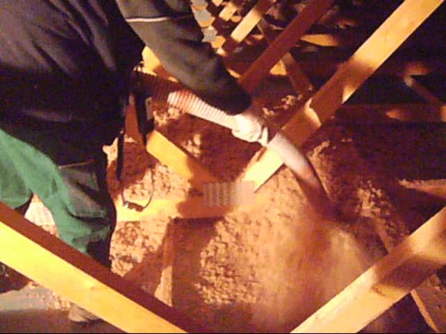 realizacie izolacie vaznikoveho krovu 34